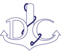 dc-bg